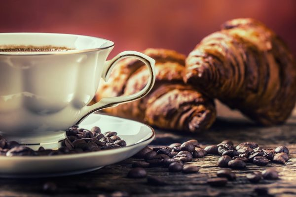 Gran Caffè Rubino a Sant'Antimo (NA)